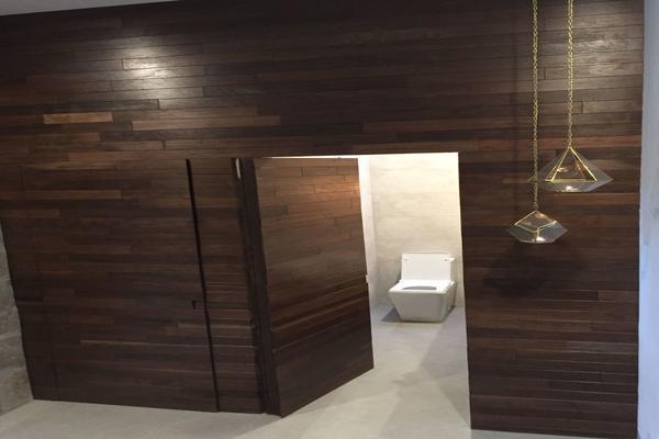 Foto de casa en venta en cumbre , altozano el nuevo querétaro, querétaro, querétaro, 7228643 No. 31