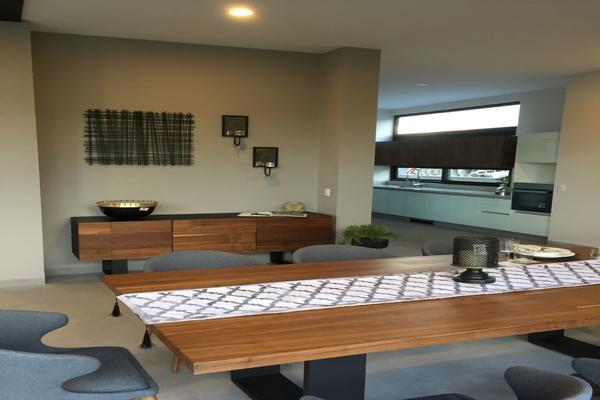 Foto de casa en venta en cumbre , altozano el nuevo querétaro, querétaro, querétaro, 7228643 No. 34