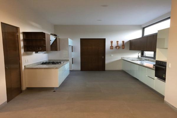 Foto de casa en venta en cumbre , altozano el nuevo querétaro, querétaro, querétaro, 7228643 No. 35