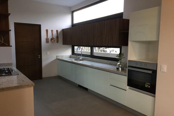 Foto de casa en venta en cumbre , altozano el nuevo querétaro, querétaro, querétaro, 7228643 No. 36