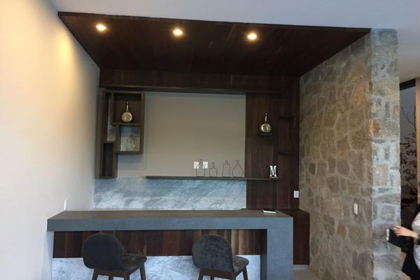 Foto de casa en venta en cumbre , altozano el nuevo querétaro, querétaro, querétaro, 7228643 No. 37