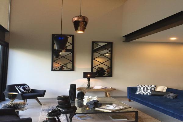 Foto de casa en venta en cumbre , altozano el nuevo querétaro, querétaro, querétaro, 7228643 No. 38