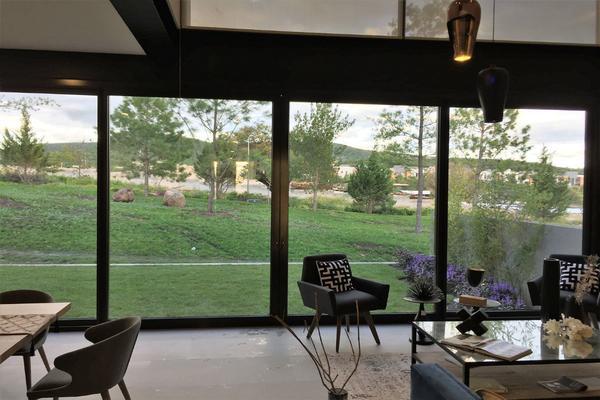 Foto de casa en venta en cumbre , altozano el nuevo querétaro, querétaro, querétaro, 7228643 No. 40