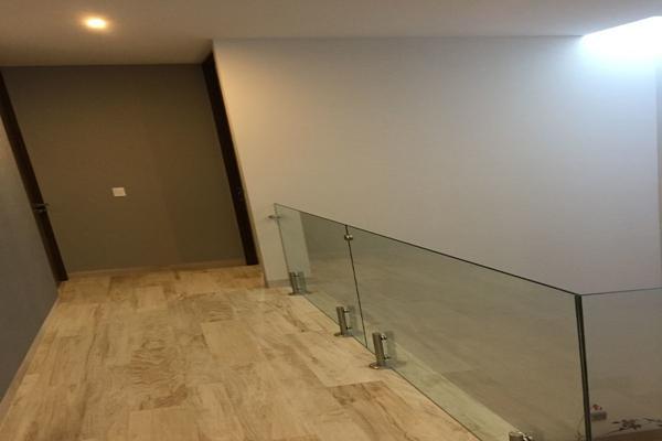 Foto de casa en venta en cumbre , altozano el nuevo querétaro, querétaro, querétaro, 7228643 No. 43