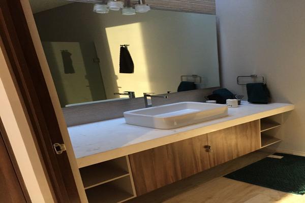 Foto de casa en venta en cumbre , altozano el nuevo querétaro, querétaro, querétaro, 7228643 No. 45