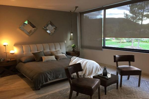 Foto de casa en venta en cumbre , altozano el nuevo querétaro, querétaro, querétaro, 7228643 No. 47