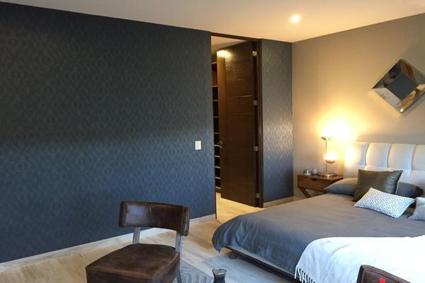 Foto de casa en venta en cumbre , altozano el nuevo querétaro, querétaro, querétaro, 7228643 No. 50