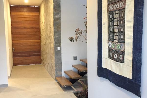 Foto de casa en venta en cumbre , san pedrito el alto, querétaro, querétaro, 7228643 No. 07