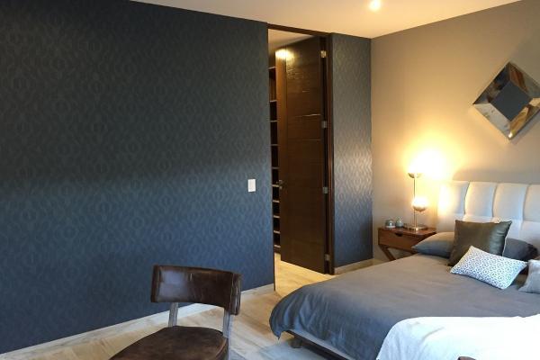 Foto de casa en venta en cumbre , san pedrito el alto, querétaro, querétaro, 7228643 No. 24