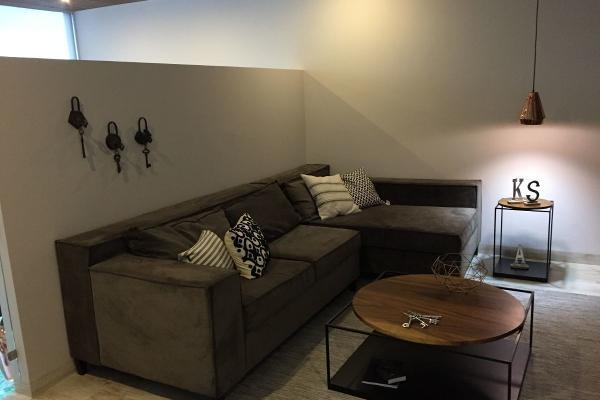 Foto de casa en venta en cumbre , san pedrito el alto, querétaro, querétaro, 7228643 No. 44