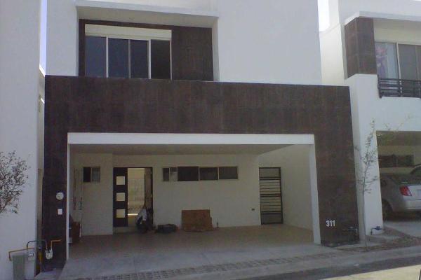 Casa en cumbres madeira en renta id 1397147 for Casas en cumbres monterrey