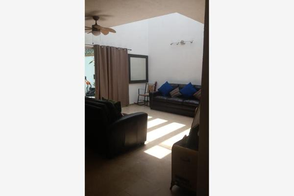 Foto de casa en venta en cumbres 101, lomas del cimatario, querétaro, querétaro, 12273380 No. 01