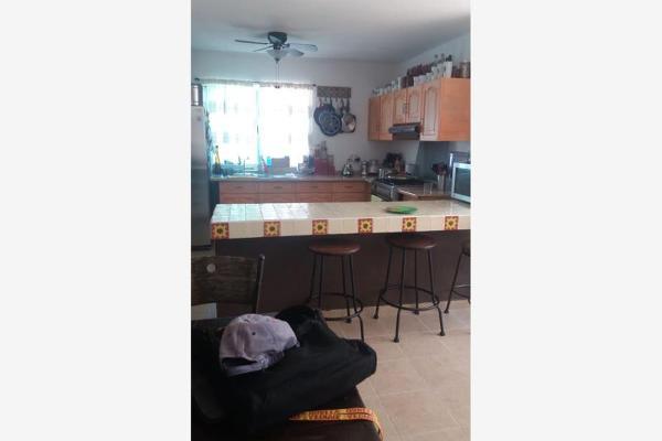 Foto de casa en venta en cumbres 101, lomas del cimatario, querétaro, querétaro, 12273380 No. 03