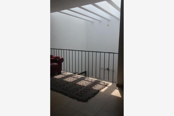 Foto de casa en venta en cumbres 101, lomas del cimatario, querétaro, querétaro, 12273380 No. 10