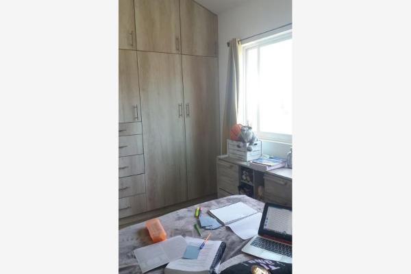 Foto de casa en venta en cumbres 101, lomas del cimatario, querétaro, querétaro, 12273380 No. 16