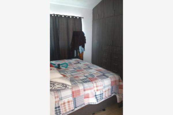 Foto de casa en venta en cumbres 101, lomas del cimatario, querétaro, querétaro, 12273380 No. 18