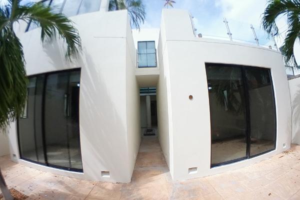 Foto de casa en renta en cumbres 73, supermanzana 49, benito juárez, quintana roo, 8031350 No. 23