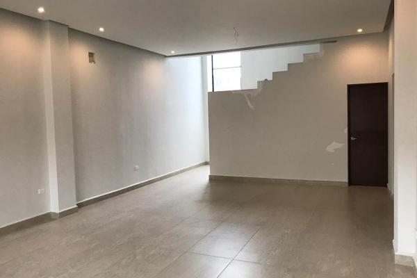 Foto de casa en venta en  , cumbres 3 sector sección 3-4, monterrey, nuevo león, 11427076 No. 05