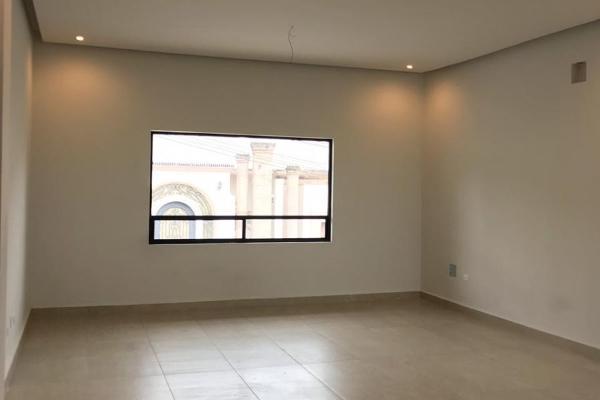 Foto de casa en venta en  , cumbres 3 sector sección 3-4, monterrey, nuevo león, 11427076 No. 06