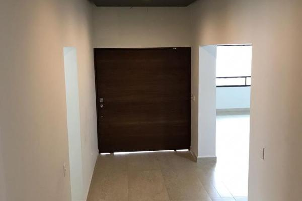 Foto de casa en venta en  , cumbres 3 sector sección 3-4, monterrey, nuevo león, 11427076 No. 07