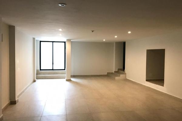 Foto de casa en venta en  , cumbres 3 sector sección 3-4, monterrey, nuevo león, 11427076 No. 11