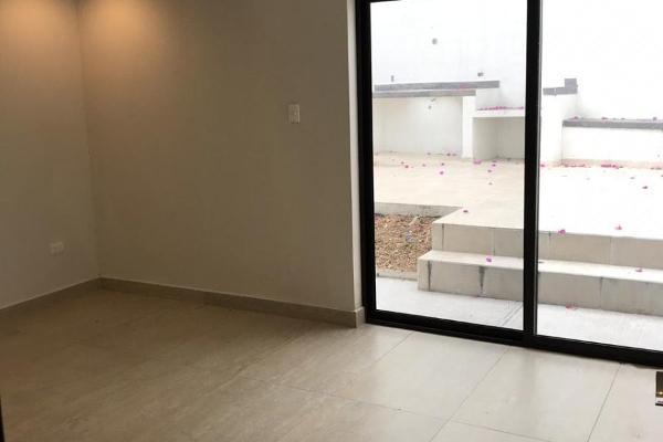 Foto de casa en venta en  , cumbres 3 sector sección 3-4, monterrey, nuevo león, 11427076 No. 12