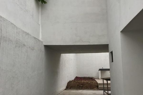Foto de casa en venta en  , cumbres 3 sector sección 3-4, monterrey, nuevo león, 11427076 No. 13
