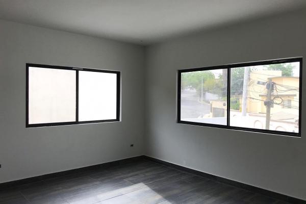 Foto de casa en venta en  , cumbres 3 sector sección 3-4, monterrey, nuevo león, 11427076 No. 17