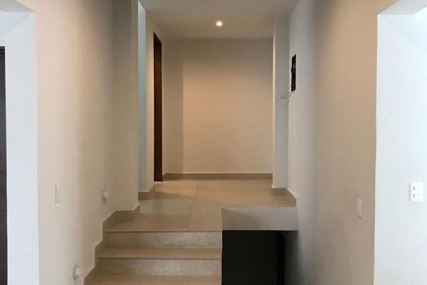 Foto de casa en venta en  , cumbres 3 sector sección 3-4, monterrey, nuevo león, 11427076 No. 18