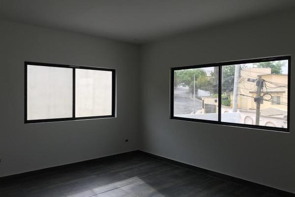 Foto de casa en venta en  , cumbres 3 sector sección 3-4, monterrey, nuevo león, 11427076 No. 25