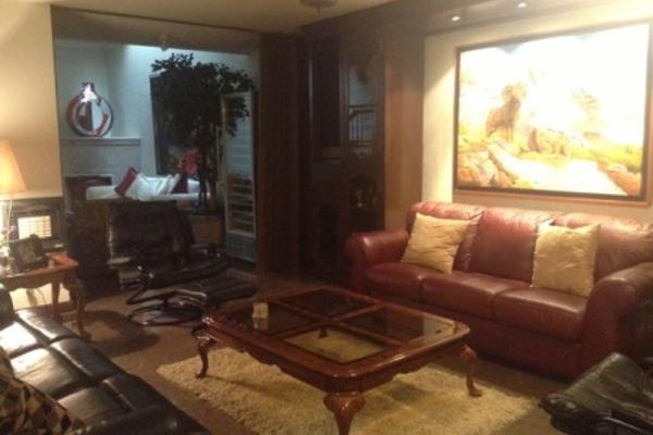 Foto de casa en venta en  , cumbres 3 sector sección 3-4, monterrey, nuevo león, 2644503 No. 05