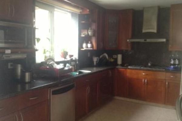Foto de casa en venta en  , cumbres 3 sector sección 3-4, monterrey, nuevo león, 2644503 No. 07