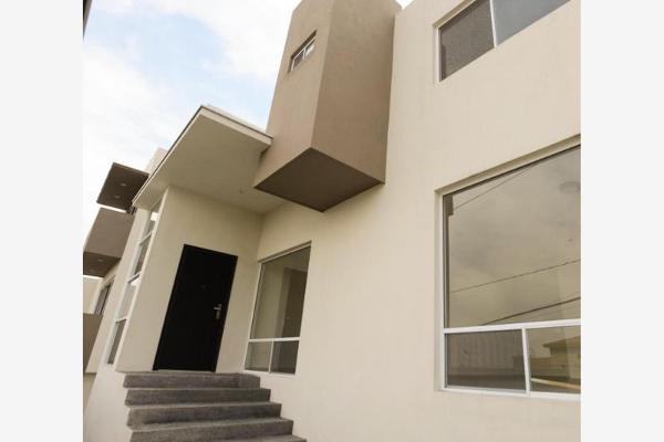 Foto de casa en venta en cumbres 4to sector 0000, cumbres 3 sector sección 3-4, monterrey, nuevo león, 0 No. 01