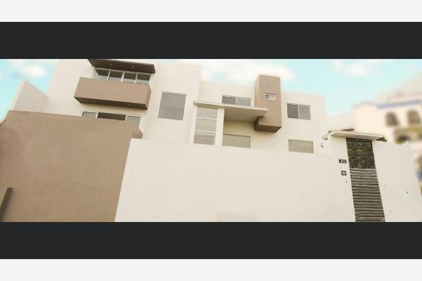 Foto de casa en venta en cumbres 4to sector 0000, cumbres 3 sector sección 3-4, monterrey, nuevo león, 0 No. 02