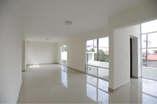 Foto de casa en venta en cumbres 4to sector 0000, cumbres 3 sector sección 3-4, monterrey, nuevo león, 0 No. 03