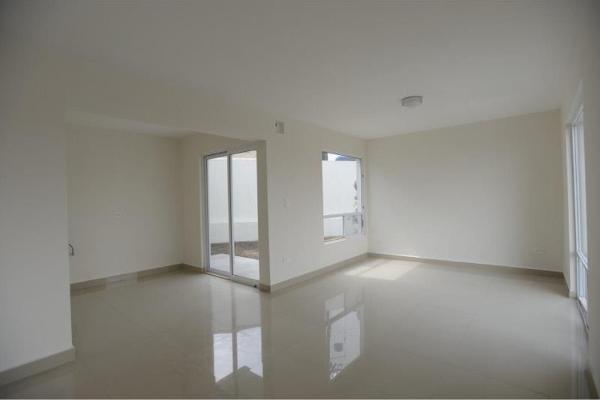 Foto de casa en venta en cumbres 4to sector 0000, cumbres 3 sector sección 3-4, monterrey, nuevo león, 0 No. 04