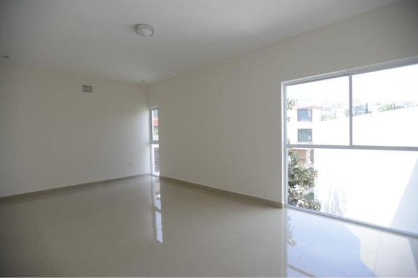 Foto de casa en venta en cumbres 4to sector 0000, cumbres 3 sector sección 3-4, monterrey, nuevo león, 0 No. 05