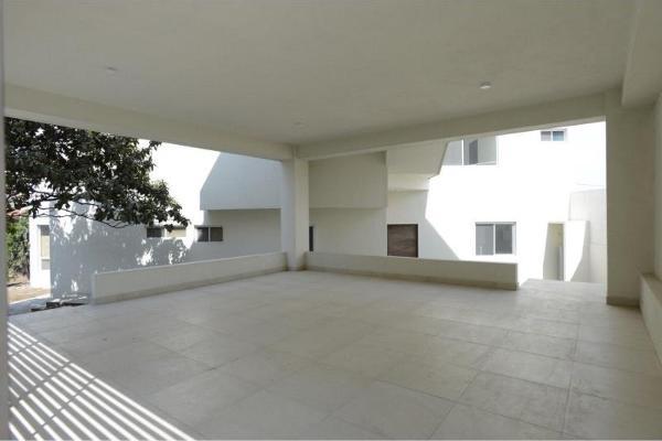 Foto de casa en venta en cumbres 4to sector 0000, cumbres 3 sector sección 3-4, monterrey, nuevo león, 0 No. 06