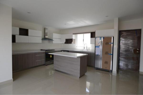 Foto de casa en venta en cumbres 4to sector 0000, cumbres 3 sector sección 3-4, monterrey, nuevo león, 0 No. 07