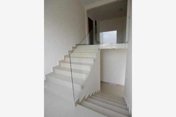 Foto de casa en venta en cumbres 4to sector 0000, cumbres 3 sector sección 3-4, monterrey, nuevo león, 0 No. 08