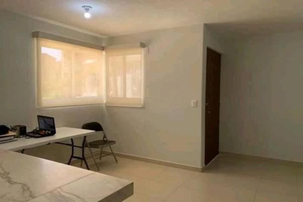 Foto de departamento en venta en cumbres 7, cumbres de figueroa, acapulco de juárez, guerrero, 10095531 No. 02
