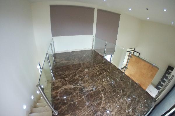 Foto de casa en renta en cumbres 73, supermanzana 49, benito juárez, quintana roo, 8031350 No. 13
