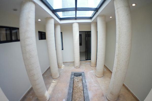 Foto de casa en renta en cumbres 73, supermanzana 49, benito juárez, quintana roo, 8031350 No. 19