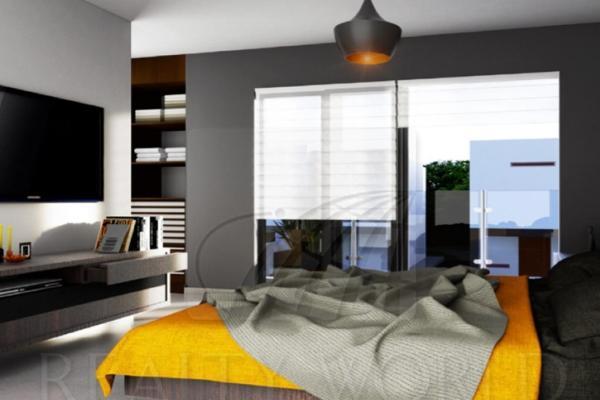 Foto de casa en venta en  , cumbres andara, garcía, nuevo león, 7273331 No. 04