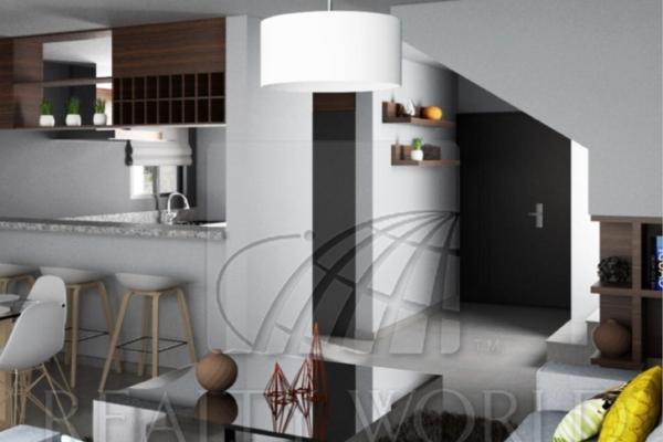 Foto de casa en venta en  , cumbres andara, garcía, nuevo león, 7273333 No. 07