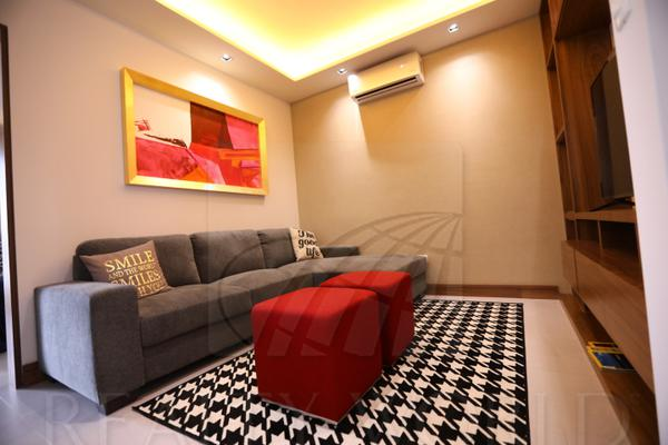 Foto de casa en venta en  , cumbres andara, garcía, nuevo león, 8390964 No. 13