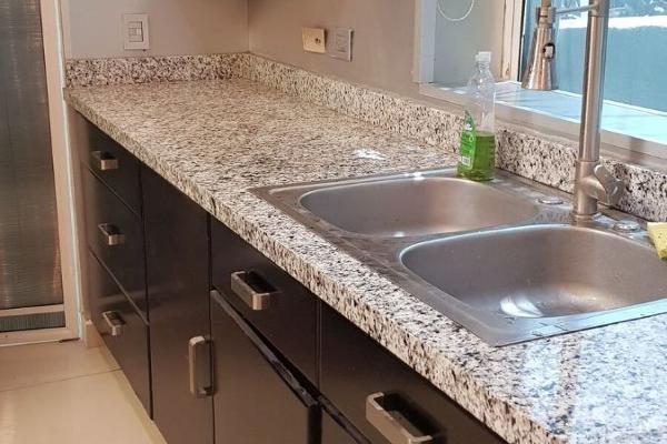 Foto de casa en venta en  , cumbres callejuelas 1 sector, monterrey, nuevo león, 13392179 No. 02