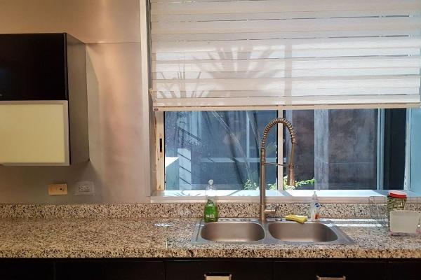 Foto de casa en venta en  , cumbres callejuelas 1 sector, monterrey, nuevo león, 13392179 No. 03