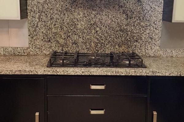 Foto de casa en venta en  , cumbres callejuelas 1 sector, monterrey, nuevo león, 13392179 No. 05