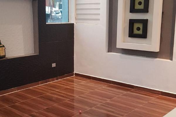 Foto de casa en venta en  , cumbres callejuelas 1 sector, monterrey, nuevo león, 13392179 No. 06